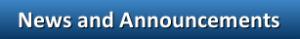 News & Annoncements - Blue button