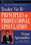 TraderVic_Principles